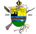 Escudo San Joaquin Carabobo.PNG