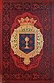 Escudo da Galiza em Galicia de Murguia (1888).jpg