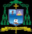 Escudo de Jaime José Villarroel Rodríguez.png
