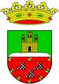 Escudo de Monserrat (Valencia).png