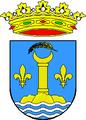 Escudo de Rafal.png