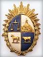 Escudo de Uruguay.jpg