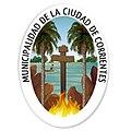 Escudo de la Municipalidad de Corrientes.jpg