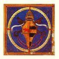 Escudo pontificio de Alejandro VI.jpg