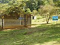 Escuela pública de Martha Lorena. - panoramio.jpg