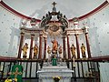 Església de Sant Llorenç de Cerdans 02.jpg