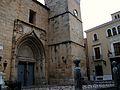 Església de Sant Martí de Callosa de Segura, Baix Segura, País Valencià.jpg