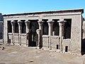 Esna Tempel 40.jpg