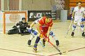 España vs Italia - 2014 CERH European Championship - 07.jpg