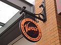 Espresso Vivace, Capitol Hill, Seattle (2014) - 3.JPG