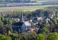 Essômes-s-M village.jpg