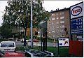 Esso Trondheimsveien - SAS2009-10-2019.jpg