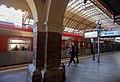 Estação da Luz. (43057183545).jpg