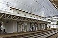 Estação de Mogofores.jpg