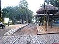 Estaçoes de Bondes no Parque Taquaral - panoramio (2).jpg