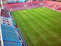 Estadio España 2008 2.jpg