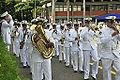 Estado-Maior da Armada tem novo chefe (15273506833).jpg