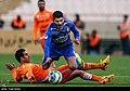 Esteghlal FC vs Saipa FC, 8 March 2017 - 14.jpg