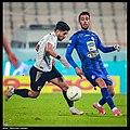 Esteghlal FC vs Shahin Bushehr FC, 14 December 2019 - 25.jpg