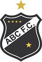Estrela ABC.jpg