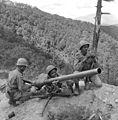 Ethiopian soldiers Korea1951.JPG