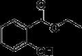 Ethyl salicylate.png
