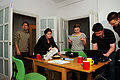 Etno warsztaty 2010 pocz.jpg