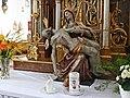 Ettenbeuren MariaeHimmelfahrt Fig-Pietà.jpg
