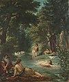Eugène Delacroix - Les baigneuses (1854).jpg