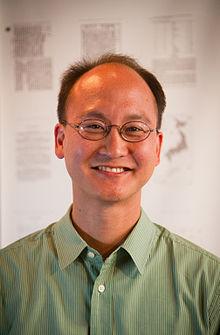Eugene Eric Kim Groupaya headshot.jpg