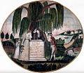 Eunice Pinney Memorial 1813.jpg