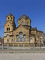 Eupatoria 04-14 img11 StElijah Church.jpg