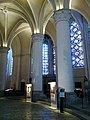 Eure-Et-Loir Chartres Cathedrale Abside 13042016 - panoramio.jpg