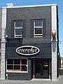 Eureka Cafe 3.jpg