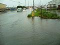 Eureka Street Flood1.JPG