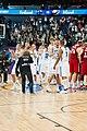 EuroBasket 2017 Finland vs Poland 88.jpg