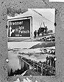 Europabrug in gebuik gesteld, Bestanddeelnr 915-7574.jpg