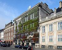 European Environment Agency, Copenhagen retusche.jpg