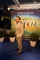 Europese première Cirque du Soleil (44).jpg