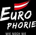 EurophorieAT.jpg
