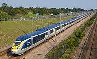 Eurostar Class 374 on HS1 (cropped).jpg