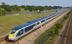 Car Hire Calais Eurotunnel Station