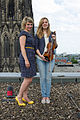 Eurovision Young Musicians 2014 03.jpg