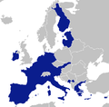 Eurozone single entity.PNG