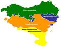Euskal herriko klimen mapa.png