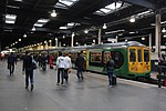 Euston - WMT 319216 (London Midland livery).JPG