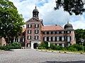 Eutiner Schloss (Eutin castle) - geo.hlipp.de - 3835.jpg
