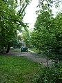 Eutritzsch, Leipzig, Germany - panoramio (10).jpg