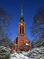 Ev.-luth. Kirche in Hohndorf im Erzgebirge..2H1A6926WI.jpg