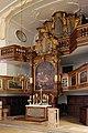 Ev.St.Ulrich zu Augsburg, Altar und Orgel.JPG